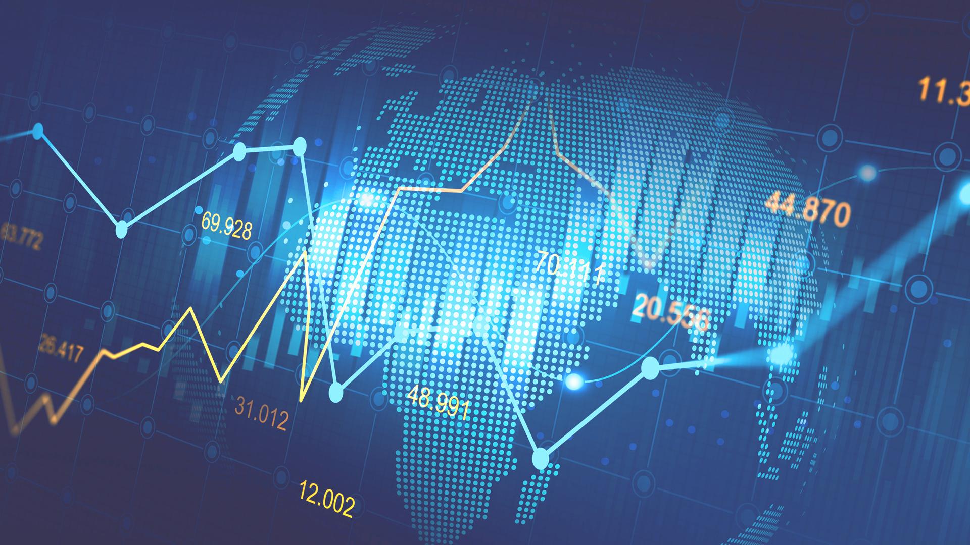 bitcoin és bináris opció kereskedelem